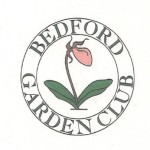 Bedford NH Garden Club